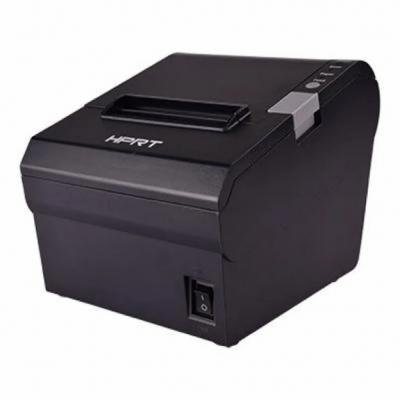 Принтер чеков HPRT TP805 (USB+WIFI) (10899)