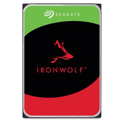 "Жесткий диск 3.5"" 3TB Seagate (ST3000VN007)"