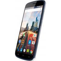 Мобильный телефон Archos 50e Helium Dark Blue