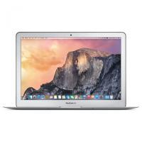 Ноутбук Apple MacBook Air A1466 (MQD42UA/A)