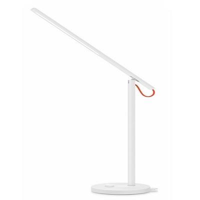Настольная лампа Xiaomi Mijia Table LED light (266481)