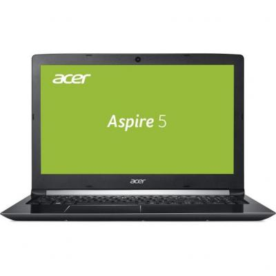 Ноутбук Acer Aspire 5 A515-51G-50YP (NX.GWHEU.008)