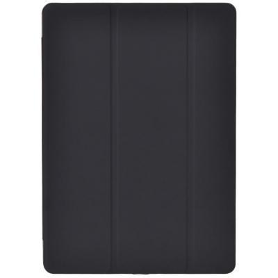 Чехол для планшета 2E для Huawei Media Pad M3 Lite 10
