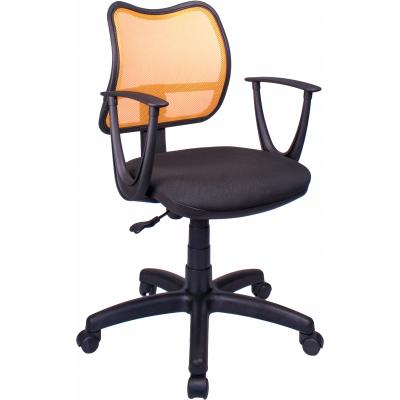 Офисное кресло ПРИМТЕКС ПЛЮС Active GTP С-11/M-38