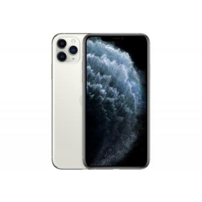 Мобильный телефон Apple iPhone 11 Pro Max 64Gb Silver