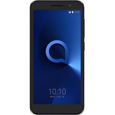 Мобильный телефон Alcatel 1 1/8GB Bluish Black (5033D-2JALUAA)