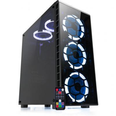 Компьютер Vinga Lynx A4081 (I5M16G580.A4081)