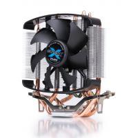 Кулер до процесора Zalman CNPS5X Performa