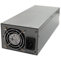 Блок живлення Seasonic 600W (SS-600H2U)