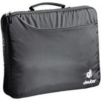 Сумка для ноутбука Deuter Laptop Case 13
