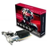 Відеокарта Radeon R5 230 1024Mb Sapphire (11233-01-20G)