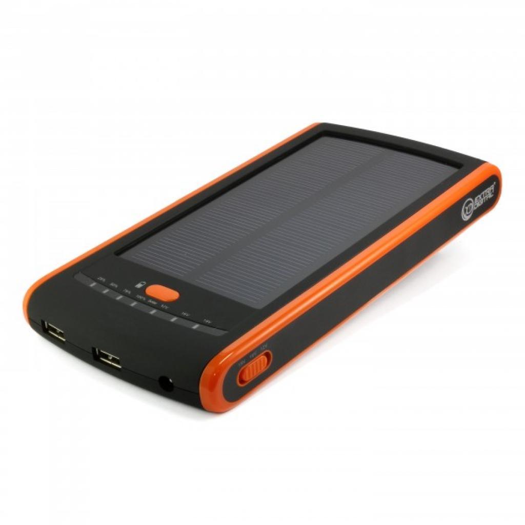 Батарея универсальная EXTRADIGITAL MP-S12000 (PB00ED0015)