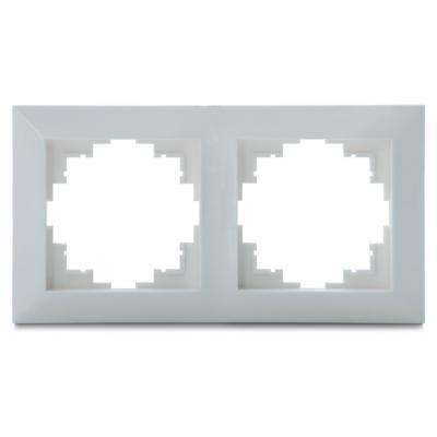 Электроустановочное изделие SVEN SE-60002 white (4895134781163)