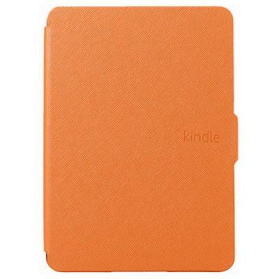 Чехол для электронной книги AirOn для Amazon Kindle 6 orange (4822356754498)