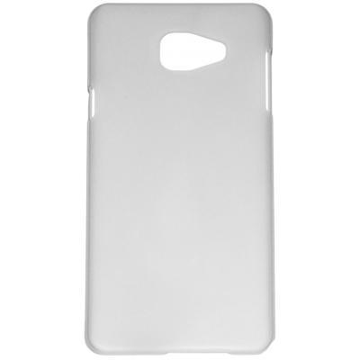 Чехол для моб. телефона Pro-case для Samsung A7 (A710) transparant (PC-matte A7 (A710) trans)