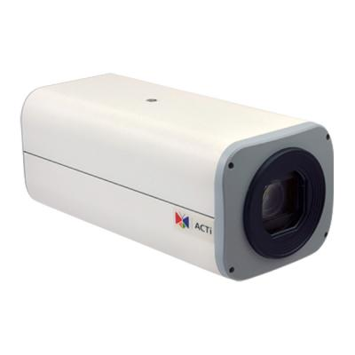 Камера видеонаблюдения ACTi B210