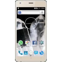 Мобильный телефон Assistant AS-5412 Max Gold (0873293011387)