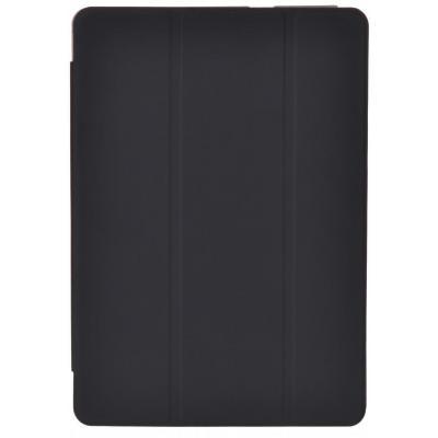 Чехол для планшета 2E для Huawei Media Pad T3 10