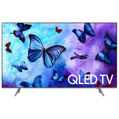 Телевизор Samsung QE55Q6FN (QE55Q6FNAUXUA)