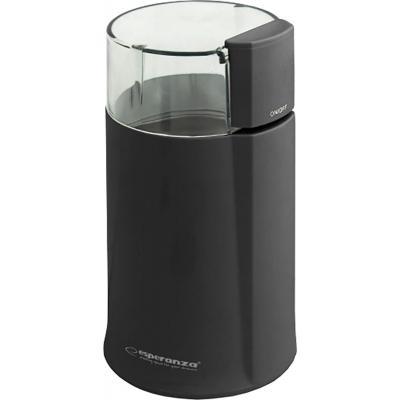 Кофемолка Esperanza EKC 001 K (EKC001K)