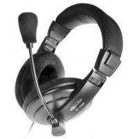 Навушники HP-750 MV GEMIX