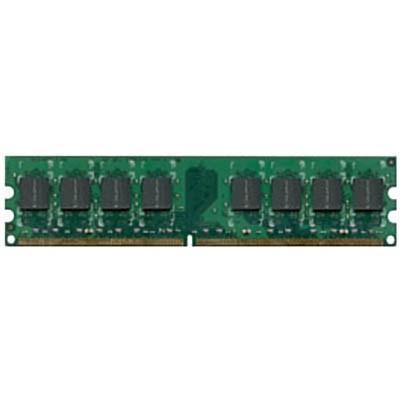 Модуль памяти для компьютера DDR2 1GB 800 MHz eXceleram (E20100B)