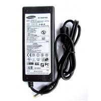 Блок питания к ноутбуку Grand-X Samsung (19V 3.16A 60W) 5.5x3.0mm (ACSAL60W)