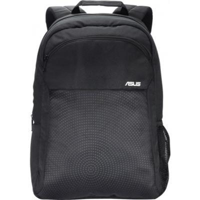 Рюкзак для ноутбука ASUS 16