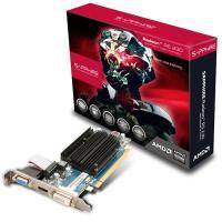 Відеокарта Radeon R5 230 2048Mb Sapphire (11233-02-20G)