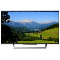 Телевізор SONY KDL32WD756BR2