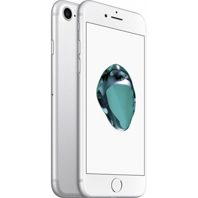 Мобильный телефон Apple iPhone 7 128GB Silver (MN932FS/A)