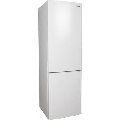 Холодильник MILANO DF 365 NM White