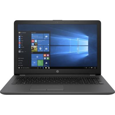 Ноутбук HP 250 (2RR64EA)