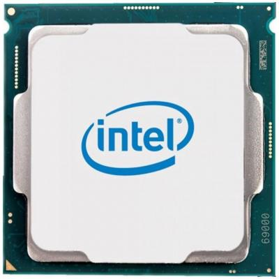 Процессор INTEL Celeron G5920 (CM8070104292010)