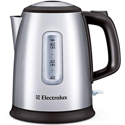 Электрочайник ELECTROLUX EEWA 5210 (EEWA5210)