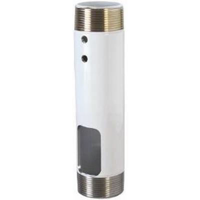 Штанга для потолочного крепления проектора Chief CMS003W
