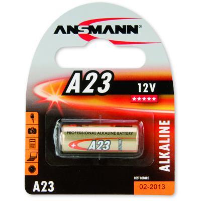 Батарейка Ansmann A23 (5015182)