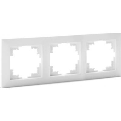 Электроустановочное изделие SVEN SE-60003 white (4895134781187)