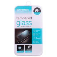 Скло захисне ColorWay для Huawei Ascend G730 (CW-GSREHG730)