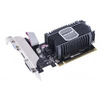 Відеокарта Inno3D GeForce GT730 2048Mb LP (N730-1SDV-E3BX)