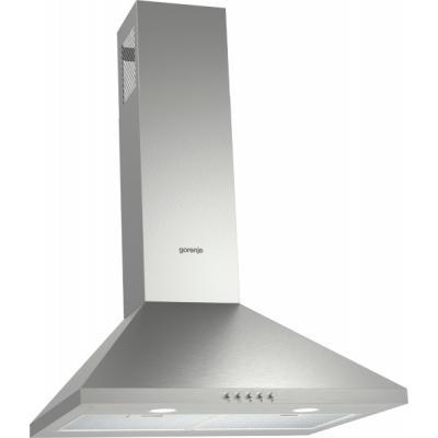 Вытяжка кухонная Gorenje WHC 623 E14X