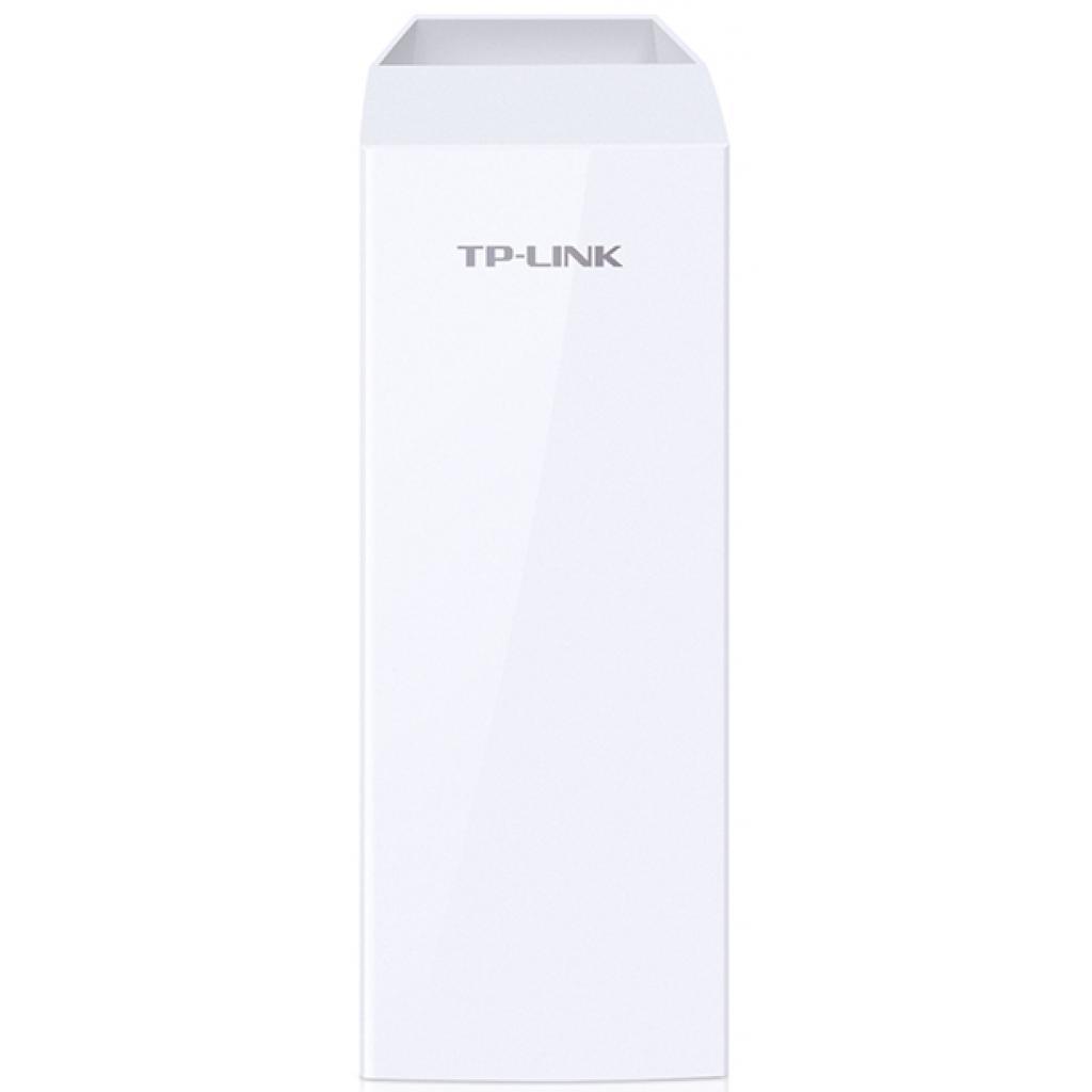 Точка доступа Wi-Fi TP-Link CPE210