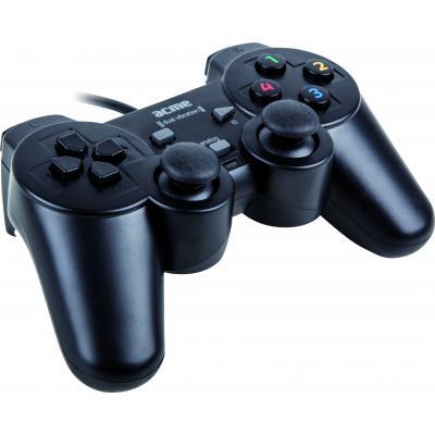 Геймпад ACME GA07 Duplex gamepad (4770070876398)
