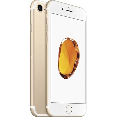 Мобильный телефон Apple iPhone 7 128GB Gold (MN942FS/A)