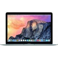 Ноутбук Apple MacBook A1534 (MNYJ2UA/A)