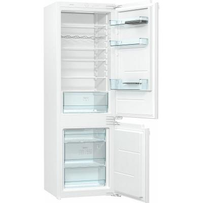 Холодильник Gorenje RKI 2181 E1 (RKI2181E1)