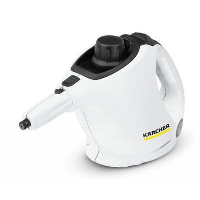 Пароочиститель Karcher SC 1 Premium white (1.516-360.0)