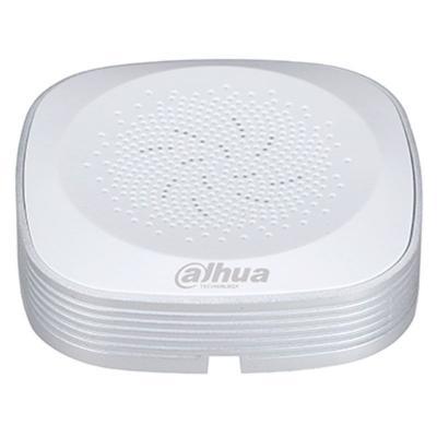 Микрофон Dahua DH-HAP200