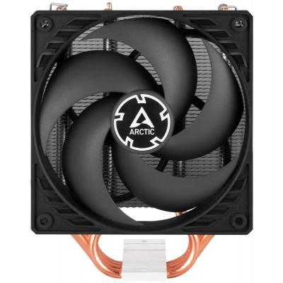 Кулер для процессора Arctic Freezer 34 CO (ACFRE00051A)