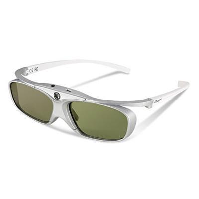 3D очки Acer E4W (MC.JFZ11.00B)